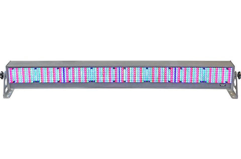 Effect Lights - EA-8096 175W LED Bar