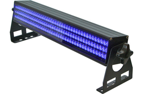 Effect Lights - LED 126 UV Bar