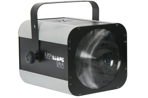 Effect Lights - LED Illume 162™ 20W Effect Light
