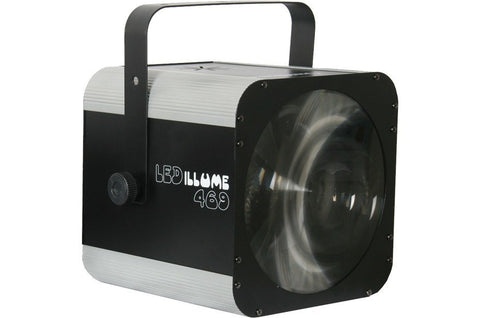 Effect Lights - LED Illume 469™ 50W Effect Light
