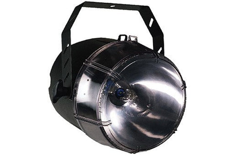 Effect Lights - PR Lighting® PR-1301 16W Strobe Can