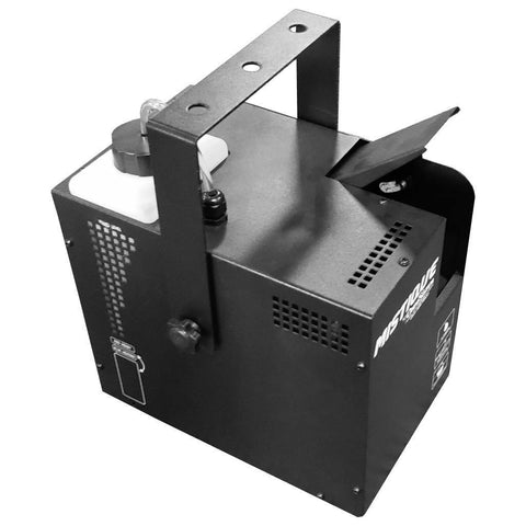 Fog Machines - Mistique™ 700W 3500 Ft³ Haze Machine