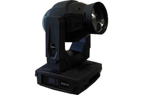 Moving Heads - Beam 5R 160W Philips MSD Platinum 5R Moving Head