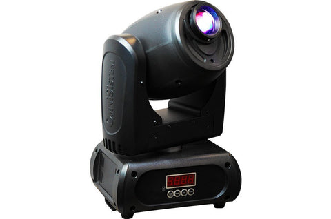 Moving Heads - OnyxPro 40™ 40W LED Moving Head