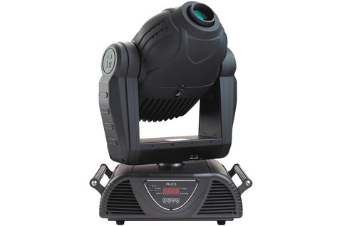 Moving Heads - PR Lighting® Pilot 575™ 575W Philips® MSR Moving Head