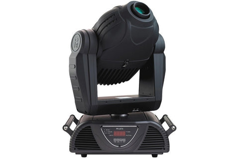 Moving Heads - PR Lighting® Solo 575P™ 575W Philips® MSR Moving Head
