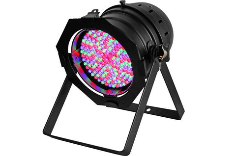 Par Cans - Broadcast Can™ 30W National Broadcast LED Light