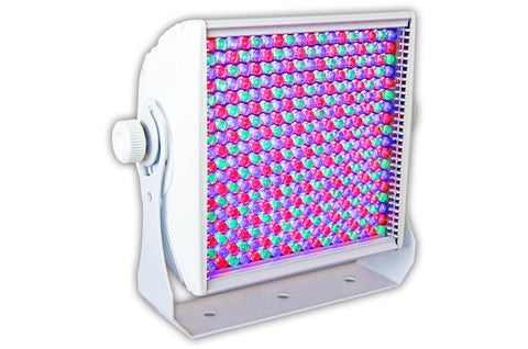 Par Cans - EA-8050 65W LED Wash Light