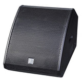 "Stage Monitors - Beta 3® MU12M 350W 12"" 2-Way Full Range Powered Stage Monitor"