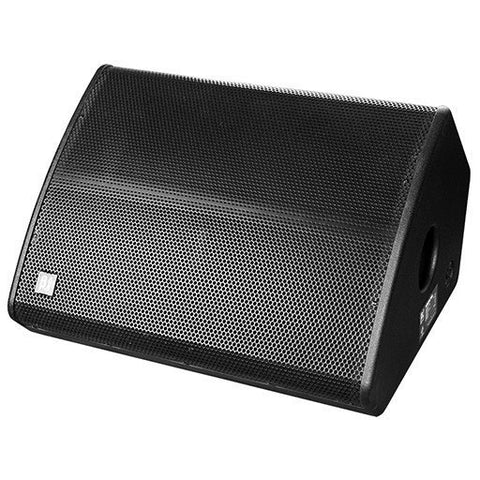 "Stage Monitors - Beta 3® X212M/86 500W 2 X 12"" 2-Way Full Range Passive Stage Monitor"