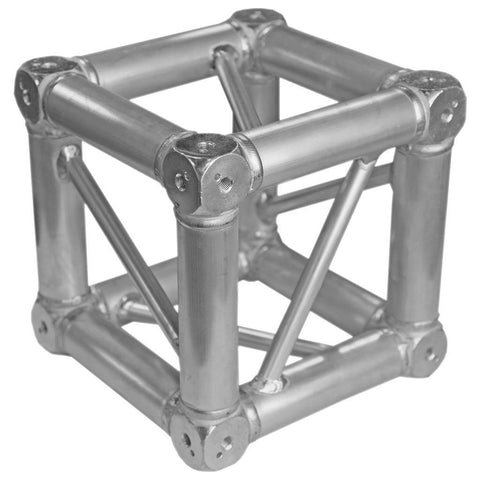 Truss Segments & Corners - 6-Way Truss Corner
