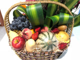 Well Wishes Basket WW412