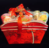 Hampers CNY106