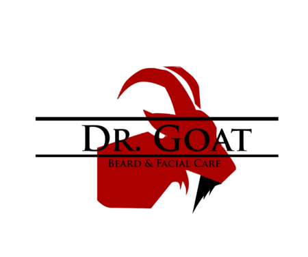 Dr. Goat Beard & Facial Care