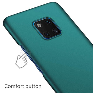 Coque solide Haute Protection pour Huawei Mate 30 / 30 pro