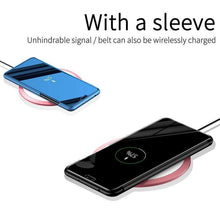 Charger l'image dans la galerie, Coque Étui Smart View Pour Huawei - Fitted Cases