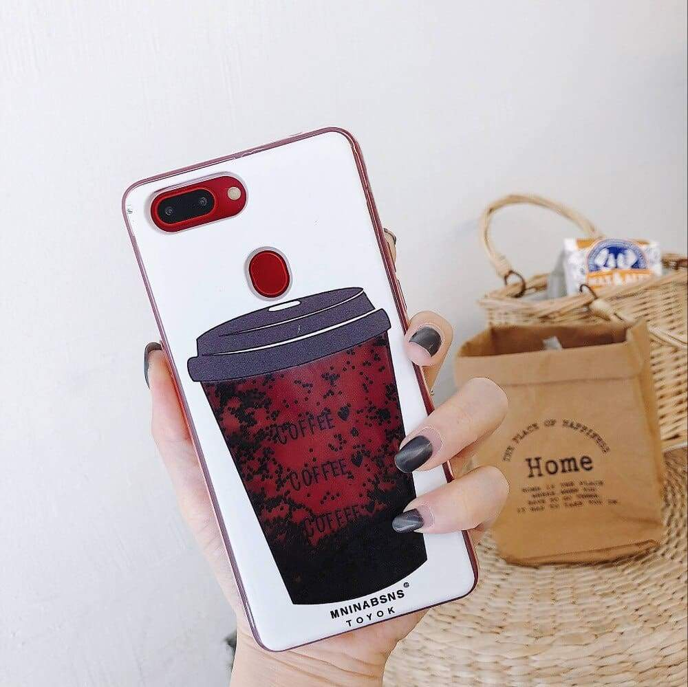 7plus Phone Case for Women (1)