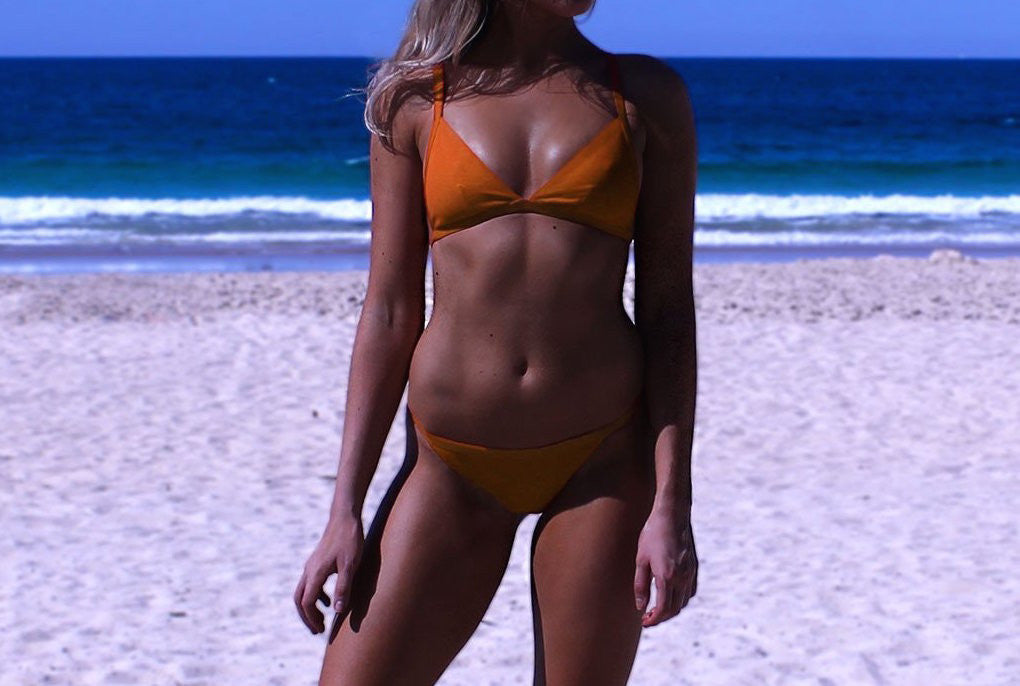 Top 10 sustainable swimwear   eco-activewear you don t want to miss ... f57984e2e000b