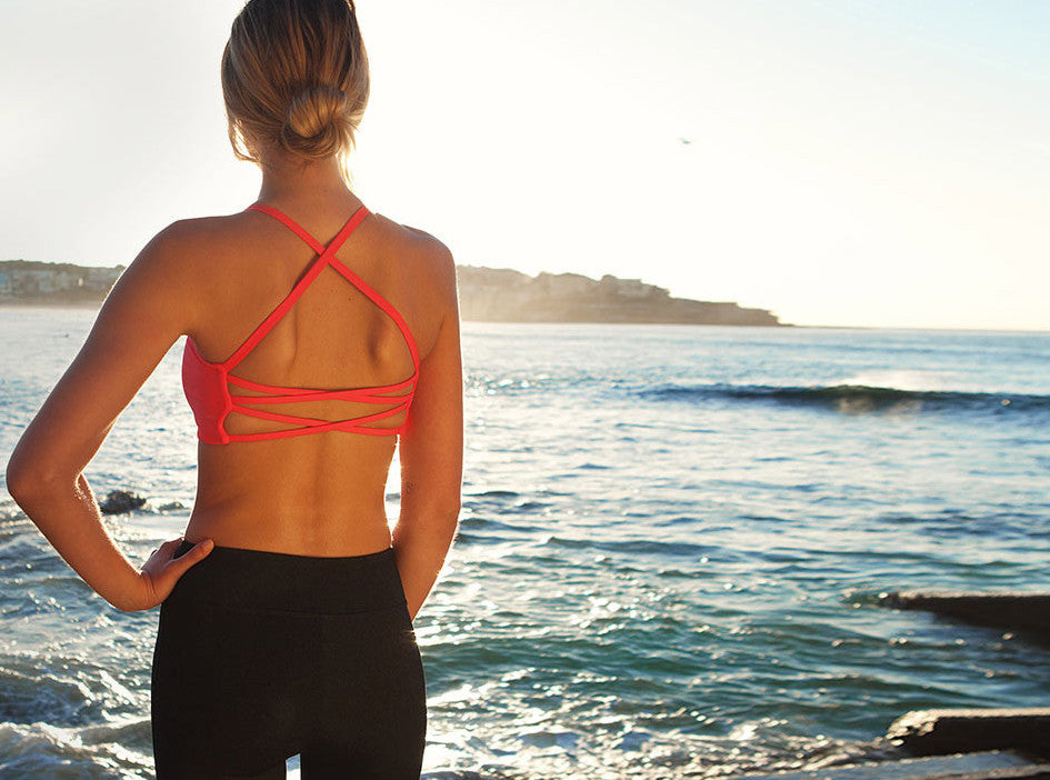 ethical activewear dharma bums
