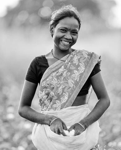 fairtrade-cotton-farming
