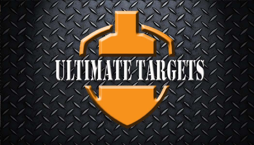 Reactive Targets- Stands - Individual Target Plates