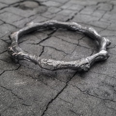The Sacred Circle Bracelet *last one*