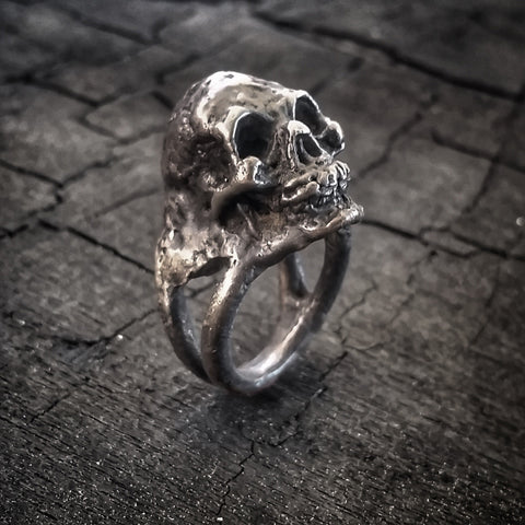 The Tempest Ring *last one*