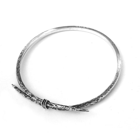 Cygnet Bangle