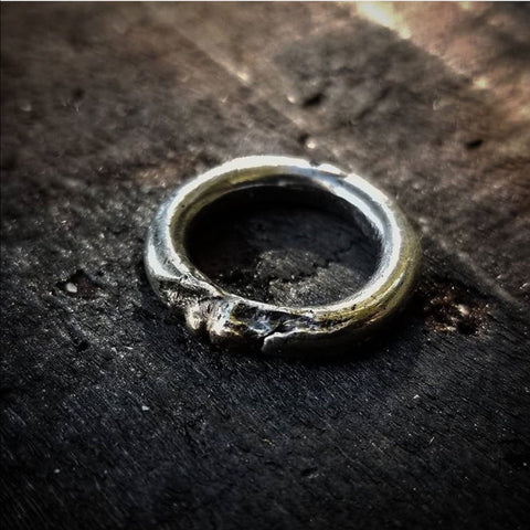 Fracture Ring