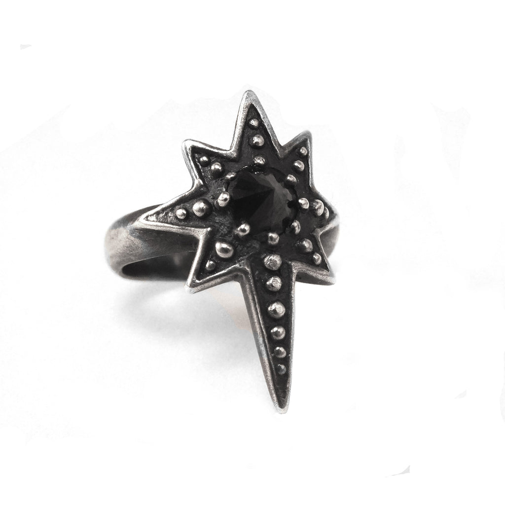 Prettiest Star ring