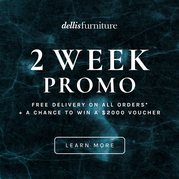 2 Week Promo Now On!