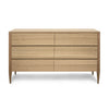 Deco Chest of Drawers - Dellis Furniture  - 2