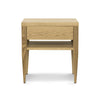 Deco Bedside Table - Dellis Furniture  - 4