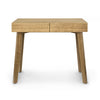 Skagen Console Table - Dellis Furniture  - 6