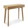 Skagen Console Table - Dellis Furniture  - 7