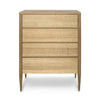 Deco Chest of Drawers - Dellis Furniture  - 6