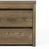Natasha Chest of Drawers - Dellis Furniture  - 3