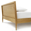 Deco Bed 1000mm Headboard - Dellis Furniture  - 5