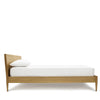 Deco Bed 1000mm Headboard - Dellis Furniture  - 4