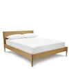 Deco Bed 1000mm Headboard - Dellis Furniture  - 2