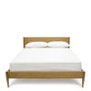 Deco Bed 1000mm Headboard - Dellis Furniture  - 3