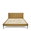 Deco Bed 1000mm Headboard - Dellis Furniture  - 6