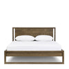 Loopy Bed - 1000mm Headboard - Dellis Furniture  - 3