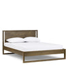 Loopy Bed - 1000mm Headboard - Dellis Furniture  - 2
