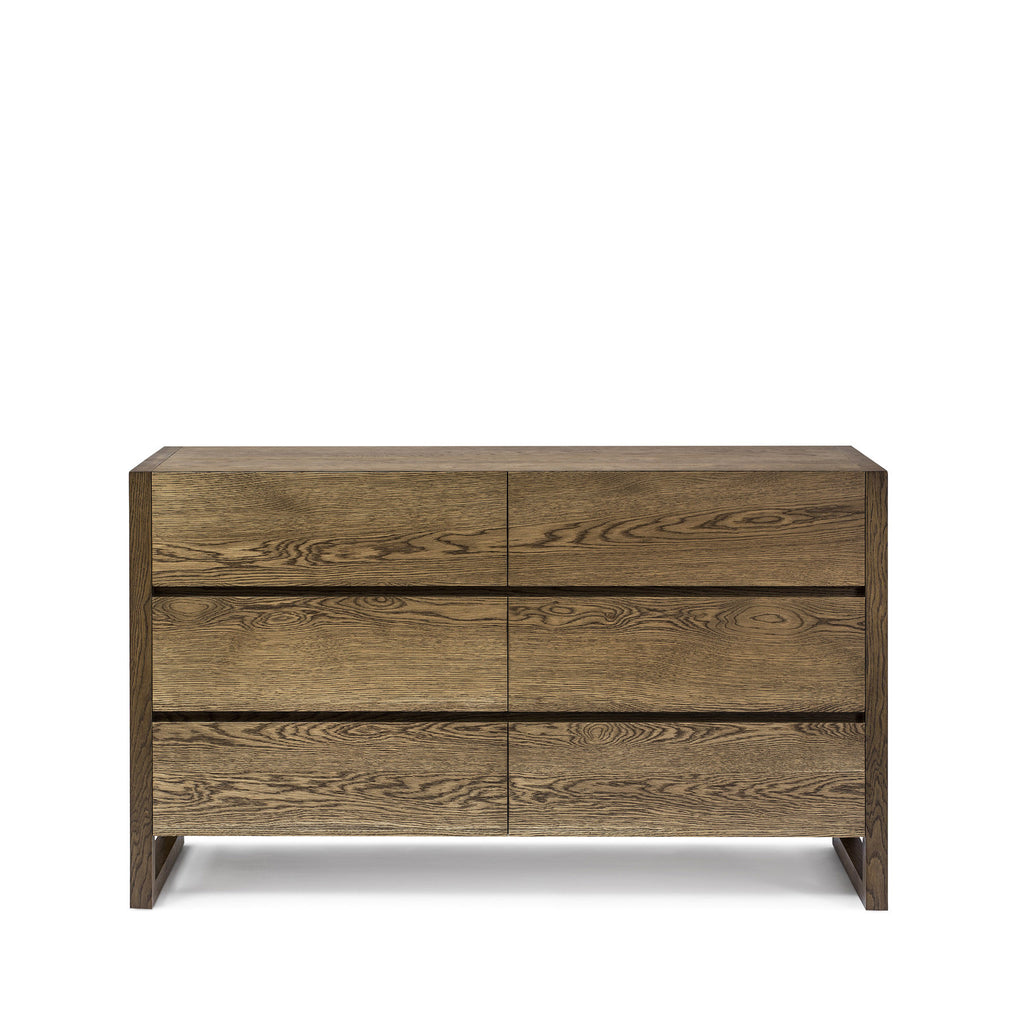 Loopy Chest of Drawers - Dellis Furniture  - 1