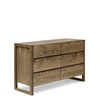 Loopy Chest of Drawers - Dellis Furniture  - 2
