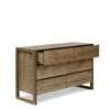 Loopy Chest of Drawers - Dellis Furniture  - 3