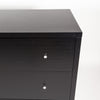 Manhattan Chest of Drawers - Dellis Furniture  - 4