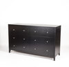 Manhattan Chest of Drawers - Dellis Furniture  - 2