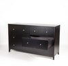 Manhattan Chest of Drawers - Dellis Furniture  - 3